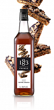 Sirup Philibert Routin 1883 - Toffee Crunch 1l
