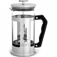 Bialetti French Press náp. 0,35 l - symbol